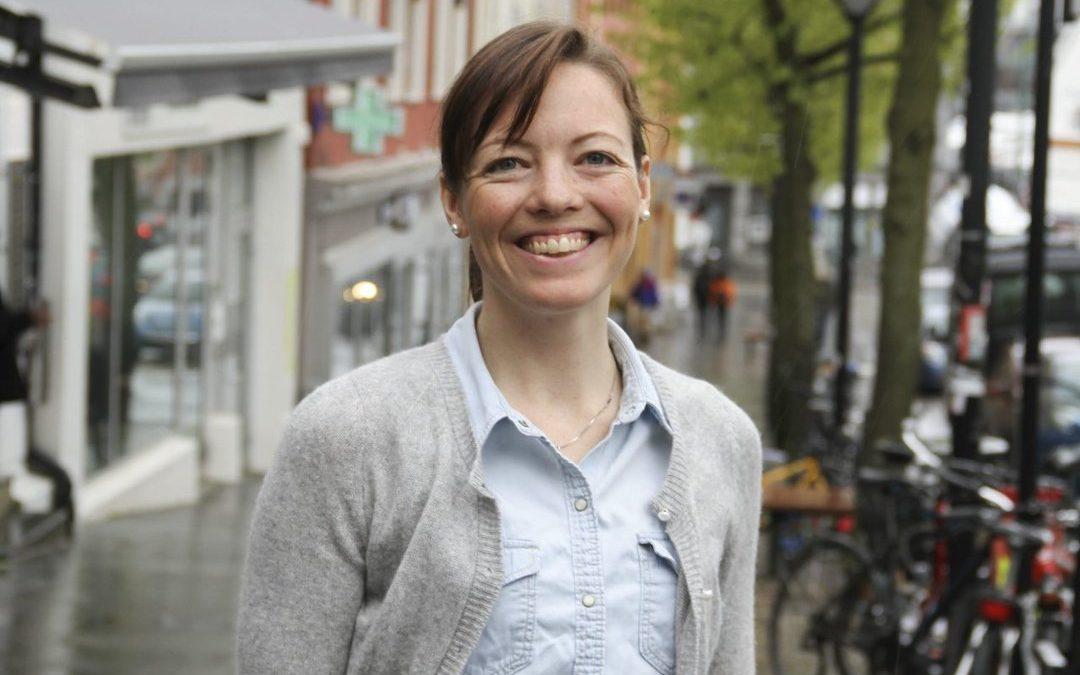 Ny norsk forskning på nakkeskader har ingen verdi