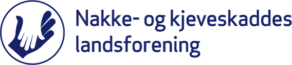 NKL – Nakke- og kjeveskaddes landsforening