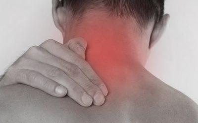 Nå kan det bli lettere å få erstatning etter nakketraume
