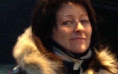 Eva ble alvorlig skadet: -Nevrologene på Molde sykehus ville sende meg til psykiater