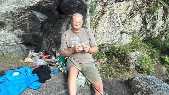 Trond fikk ikke hjelp i Norge – tok sitt eget liv