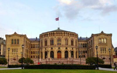 Nakkeskadde nektes EØS-rettighetene sine- systemsvikten er total